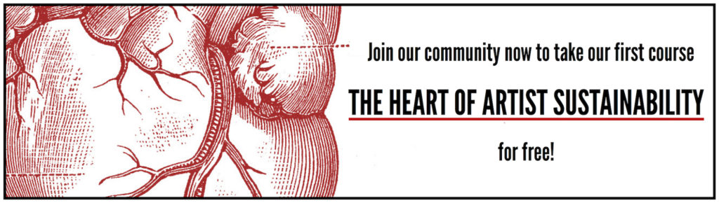 join-the-heart