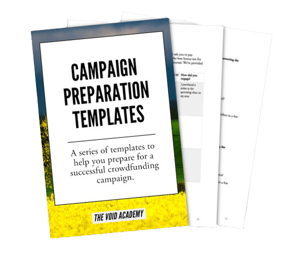 campaign-preparation-three