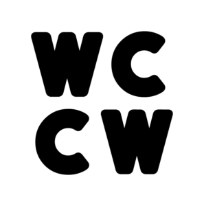 cropped-cropped-WCCW-logo2