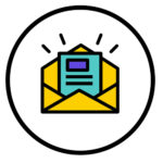 Newsletters-icon-for-web