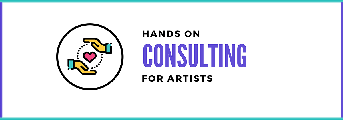 hands_on_consulting_for_artists_for_web